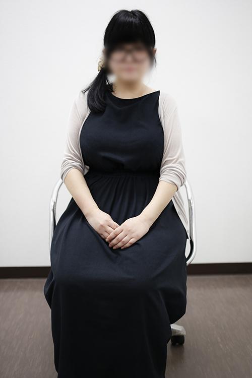 桑子 まほ