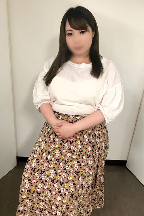 ★ババヌキ開催中〜★魅惑のIカップ清楚系キャスター♡