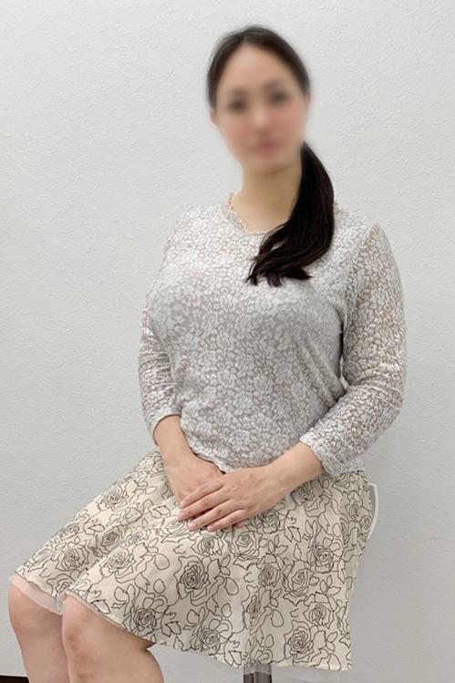 ★本日の体験乳店新人情報!!〜清楚系ハーフの爆乳キャスター〜★