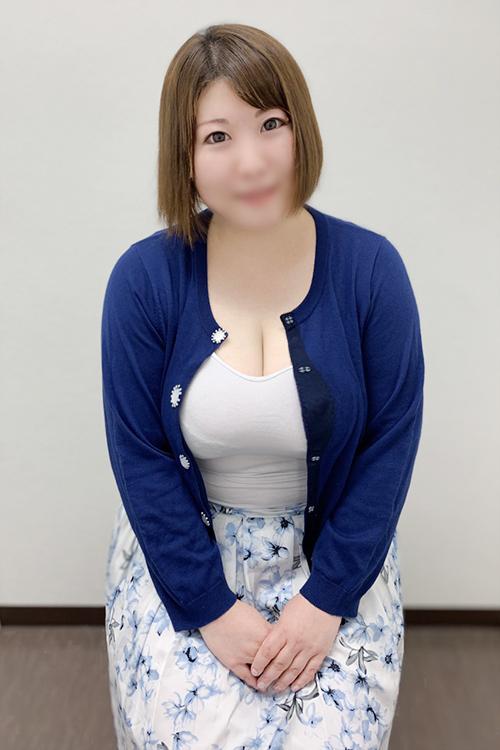 ☆本日の体験乳店情報!!元AV女優のエロい若奥様♡☆