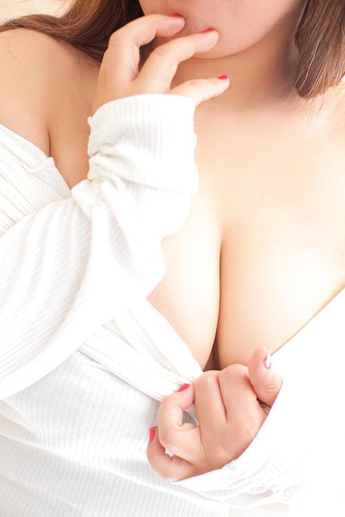 10月13日乳ース情速報!