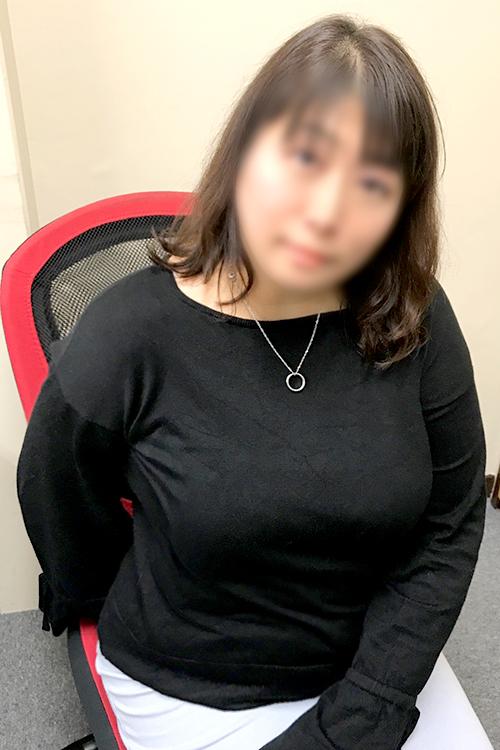 ◎緊急体験入店速報です!!