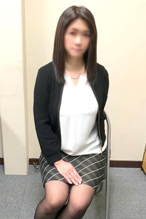 ☆☆本日の体験入店情報です☆☆