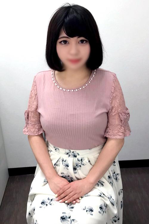 ☆5月12日(土)体験乳店新人情報!!!!☆