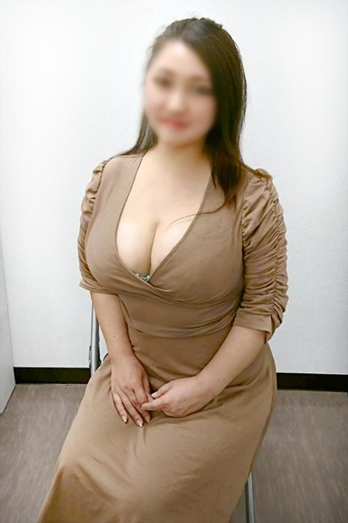 ☆本日、体験乳店新人情報!!!☆